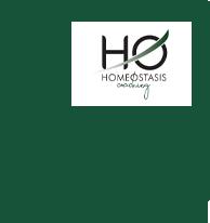 Brochure Homeostasis Coaching